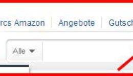 Gibt es eine kostenlose Telefonnummer von Amazon?